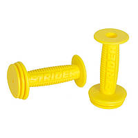 Грипсы на Strider Sport Mini Handlebar Yellow (Желтыё)