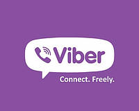 Полная защита приложения Viber
