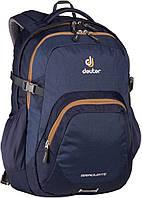Городской рюкзак Deuter Graduate midnight/lion (80232 3608)