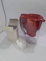 Очиститель воды Klin-Tec