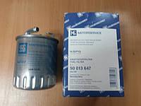 """Фильтр топливный MERCEDES SPRINTER 208,211,213,CD -(901-905) 2000>, VITO (638) """"KS"""" - производства Германии"""