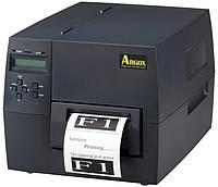 Термотрансферный принтер этикеток Argox F1