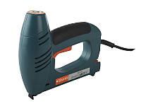 Электрический степлер ЕТ 4516 Sturm