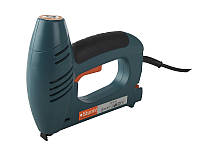 Электрический степлер Sturm ЕТ4516