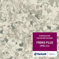 Гомогенный линолеум для детского сада Tarkett Primo Plus 313