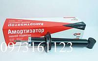 Амортизатор задний на ВАЗ 2110