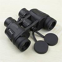 Бинокль для путешествия 8X40 - Canon