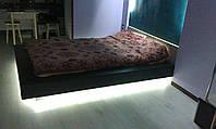 Спальна кімната, фото 1