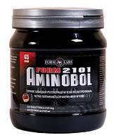 Form Labs Aminobol 2101 325 таб.