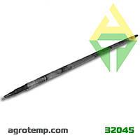 Вал заднего контрпривода Дон-1500 РСМ-10.01.34.601