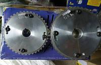 Шестерня разрезная ГРМ ВАЗ 2170-2172 Приора с алюминиевой ступицей