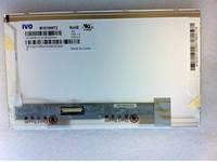 Матрица Asus EEE PC 1003HAG