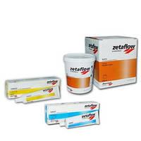 Zetaflow - набор - С-силикон гидрофильный высокой вязкости