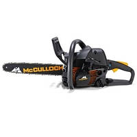 Бензопила McCulloch CS 330