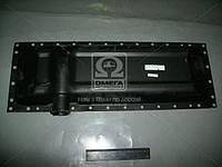 Бак радиатора ЮМЗ, Д-65 нижний (г.Оренбург). 36-1301.070-2