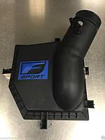 F F-Sport корпус воздушно фильтра Lexus IS IS250 IS350 2013-17 новый оригинал