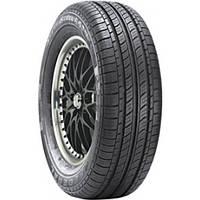 165/70 R13 Federal SS-657 (летняя шина)
