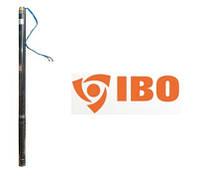 Насос глубинный IBO 3Ti20  (Pm 0,55kW,Hmax 82m,Qmax50Lmin)