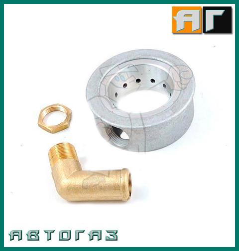 Газовые смесители ГБО LPG M53 fi59