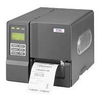 Принтер штрих кода TSC ME 340