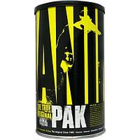 UN Animal Pak 44 пакета
