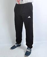 Штаны спортивные Adidas - манжет