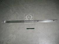 Направляющая двери сдвижной ГАЗ 2705,2217 средн., длинная (ГАЗ). 2705-6426110-10