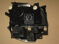 Фара левая VW CARAVELLE / MULTIVAN 9.96-03 (DEPO). 441-1129L-LD-E