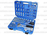 Набор инструмента  94 пр. 094 MDA-12 KingROY 12-гранный