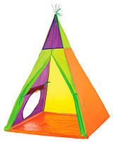 Вигвам, игровая палатка, Five Stars (435-12)