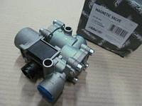 Клапан магнитный ABS DAF, MB, MAN, SCANIA (RIDER). RD 93.25.016
