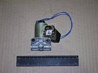 Клапан электромагнитный (Беларусь). КЭМ 07