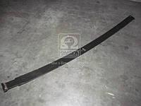 Лист рессоры №2 передней КАМАЗ 65115 (90х12-1880 мм) на 11 лист. рессору (Чусовая). 65115-2902102