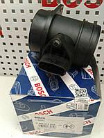 ДМРВ Bosch 0280218004, ДМРВ ВАЗ 1.5, 0 280 218 004,, фото 1