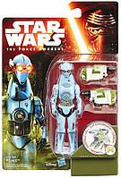 Фигурка Звездных войн 9,5 см в ассортименте (B3445EU4-1-1)