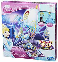 Волшебная карета Золушки, настольная игра Hasbro Gaming (A6172121)
