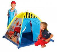 Рабочая станция, игровая палатка, Five Stars (406-14)