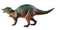 Доисторические динозавры, 16 см в ассортименте (SV10061-16)