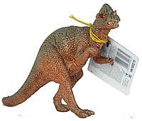 Доисторические динозавры, 16 см в ассортименте (SV10061-7)
