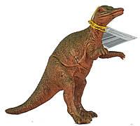 Доисторические динозавры, 16 см в ассортименте (SV10061-12)
