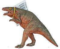 Доисторические динозавры, 16 см в ассортименте (SV10061-22)