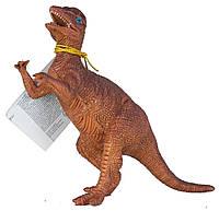 Доисторические динозавры, 16 см в ассортименте (SV10061-8)
