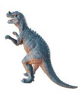 Доисторические динозавры, 16 см в ассортименте (SV10061-11)
