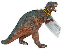 Доисторические динозавры, 16 см в ассортименте (SV10061-13)