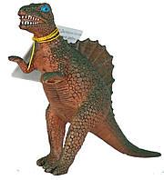 Доисторические динозавры, 16 см в ассортименте (SV10061-50)