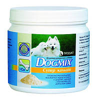 Витамины DOGMIX (Догмикс) супер кальций 700 гр (срок до 04.18г)