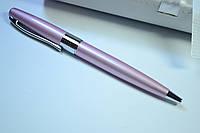 Ручка шариковая Kleo pink