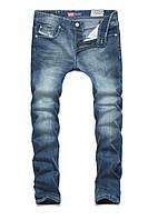 Мужские джинсы Diesel от Adidas Originals, фото 1
