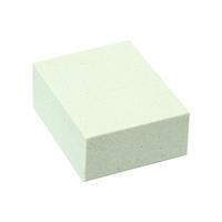 Кубик для чистки замши Twist