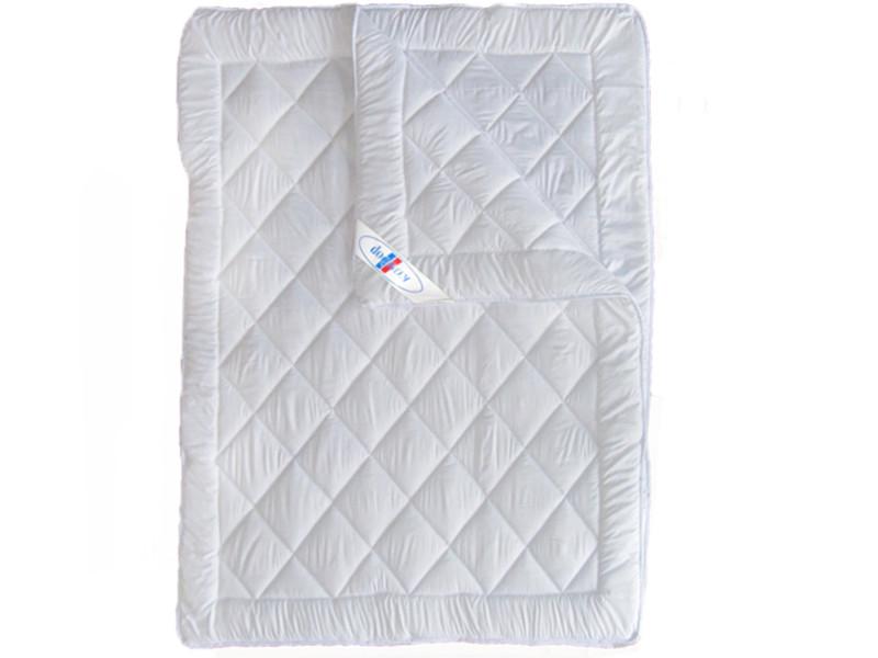 Одеяло 4 сезона двуспальное, Облако (175х215 см.)
